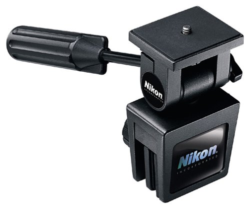 Nikon 7070 Binocular Window Mount