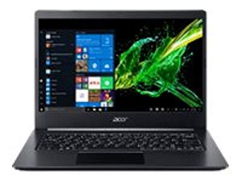 Acer Aspire 5 (A514-53-30N6) 14' FHD IPS, Intel i3-1005G1, 8GB RAM, 256GB SSD, Windows 10S