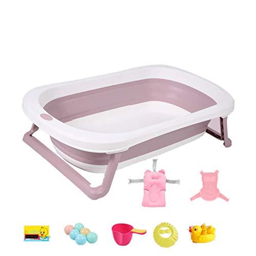 VAIY Baby Bad Ondersteuning, Bad Stoel Ondersteuning Net Comfortabele Baby Bad Ondersteuning Sling Hangmat Net