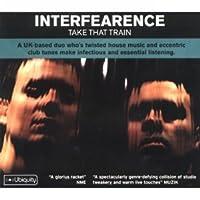 Take That Train [12 inch Analog]