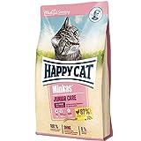 HAPPY CAT Minkas Junior Care 10 kg