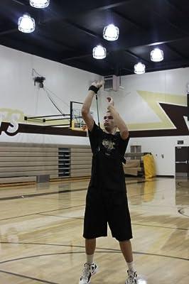 Basketball Strength Training Guarantee3