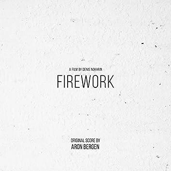 Firework (Original Motion Picture Soundtrack)