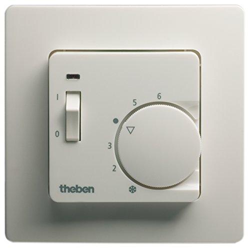 Theben 7460131 RAM 746 KOMPLETT