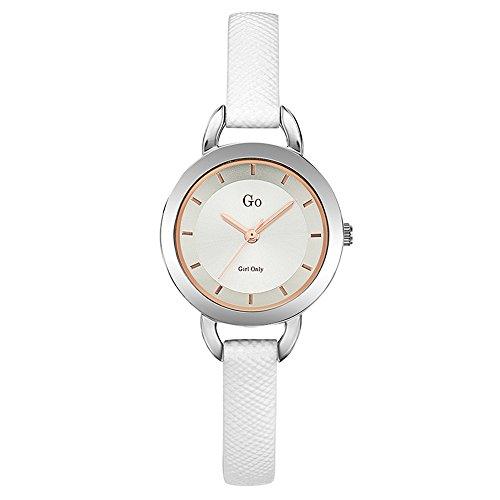 Reloj - Go Girl Only - para Mujer - 698833