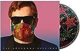 The Lockdown Sessions (Edición Limitada) (CD)