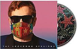 The Lockdown Sessions [Version Exclusive Amazon - Tirage limité]