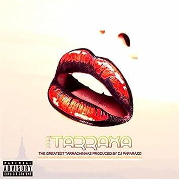 Mr Tarraxa