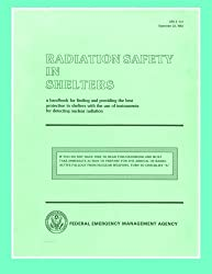 CPG 2-6-4 Radiation Safety in Shelters