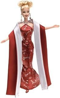 barbie 2000 collector edition
