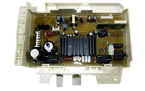 Elektronische Karte, Leistung Fwm Inv.f50, für Waschmaschine Samsung