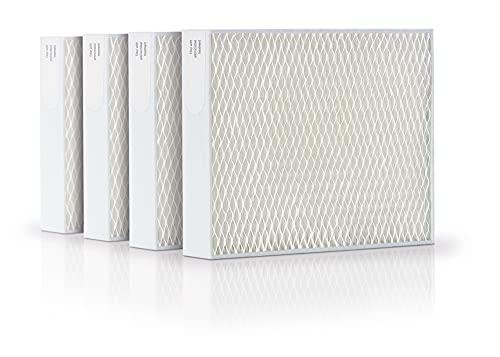 Stadler Form Luftbefeuchter-Filter, effizient und hygienisch, passend zu Oskar, Oskar little und Oskar big, Set mit 4 Sück