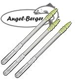 Angel-Berger Tiroler Hölzl