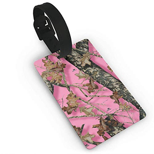 YLJIA Microfiber Beach Towel Wrap Mossy Oak Pink Camo Lightweight Absorbent Quick-Drying SPA Towels Swimsuit Bath and Shower Towel Beach Blanket for Women/& Men,Girls/&Boys