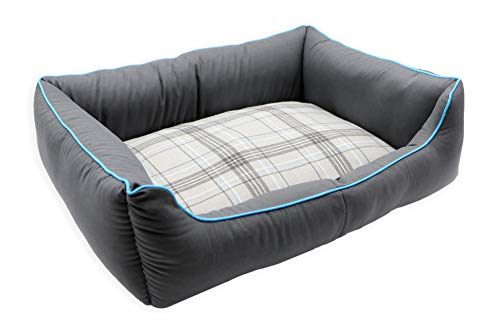 Tyrol Divan Chat 50X42 Comfort Leontine 1 Unidad