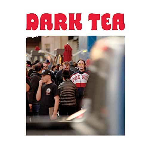 Dark Tea II [Vinilo]