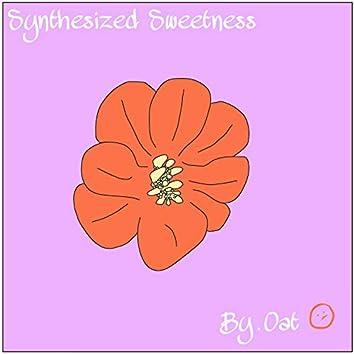 Synthesized Sweetness