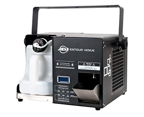 ADJ Products Fog Machine (Entour Venue)