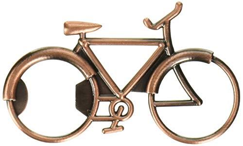 cyclist bottle opener - 6