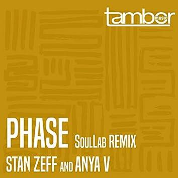 Phase (SoulLab Remix)