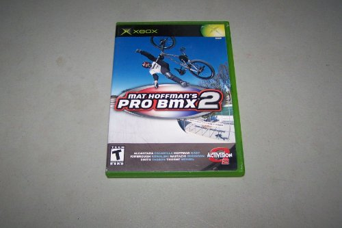 Top 10 bmx video games xbox one for 2021