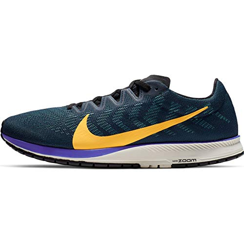 Nike Air Zoom Streak 7, Zapatillas de Atletismo Unisex