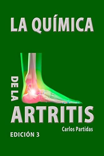 LA QUÍMICA DE LA ARTRITIS: PORQUÉ LOS HUMANOS NO DEBEN COMER CARNE: 1 (THE PHYSICAL AND MAGNETIC ORIGIN OF THE HUMAN BEING)