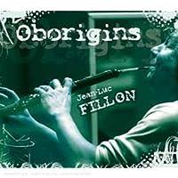Oborigins