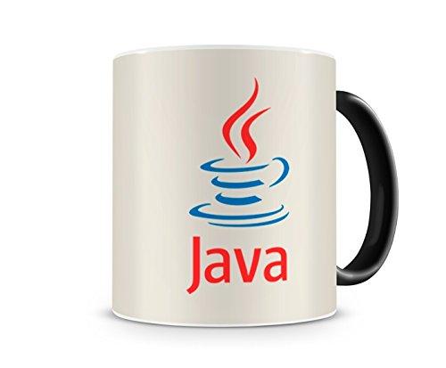 Caneca Mágica Java