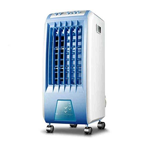 Daxiong Klimaanlagenlüfter, Kaltlüfter, Luftkühler, Haushaltsklimaanlagenlüfter, Wasserlüfter, kleine Klimaanlage, mobiler Lüfter