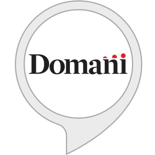 Editoriale Domani