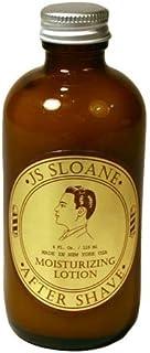 JS Sloane After Shave Moisturizing Lotion by JS Sloane