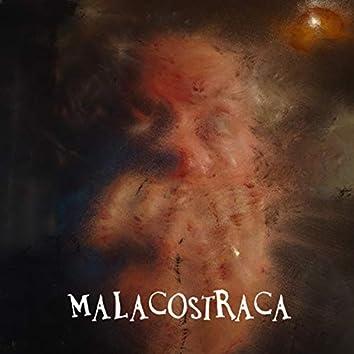 Malacostraca (Soundtrack)