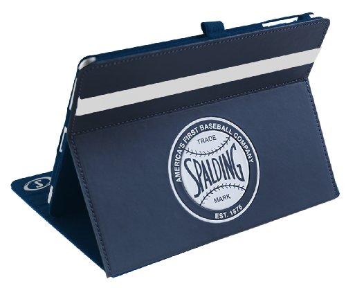 Spalding Schutzhülle für iPad 2 Baseball