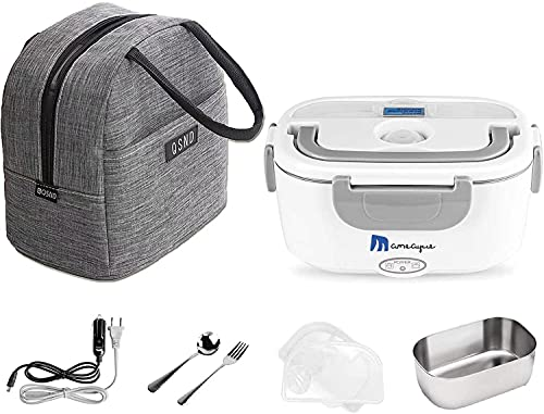 Top 10 best selling list for meal heater portable