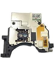 スピードマックス+ PS3 ブルーレイレーザーレンズ KES-850A