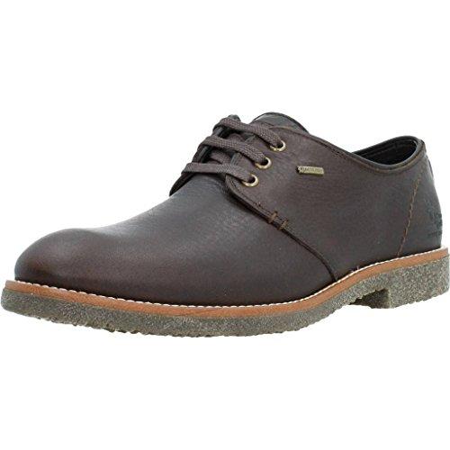Zapato PANAMA JACK Goodman GTX C2 NAPA Grass MARRO