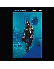 Strand Of Oaks - Eraserland