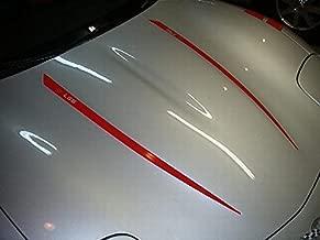 c5 z06 carbon fiber hood