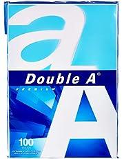 ورق A4 مزدوج