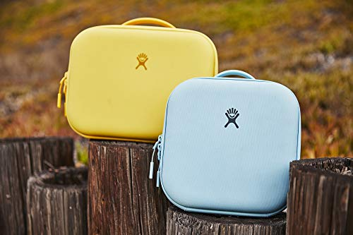 Product Image 5: Hydro Flask Lightweight Insulated Lunch Box – 3.5 L, Mushroom