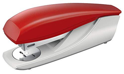 PETRUS 623367: Grapadora para hogar oficina