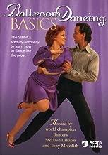Best ballroom dancing lessons dvd Reviews