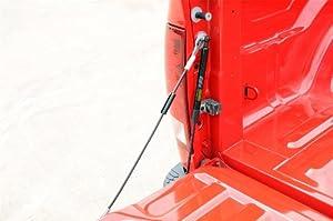 Dee Zee 43300 Tailgate Assist