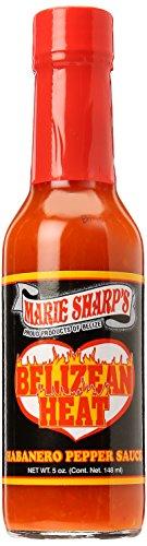 marie sharps jelly - 9