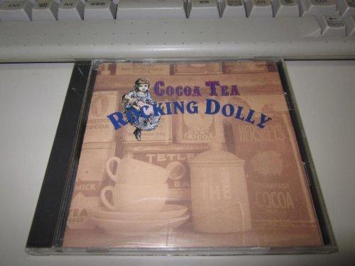 Rocking Doll