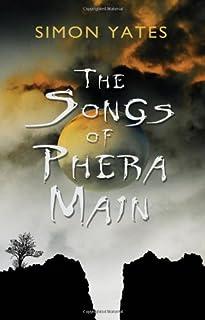 Songs of Phera Main