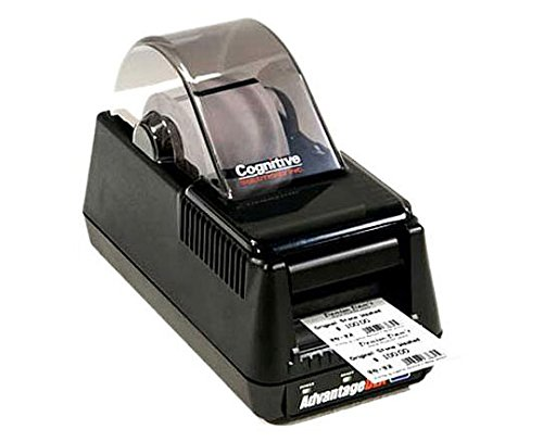 2043 Printer - 9