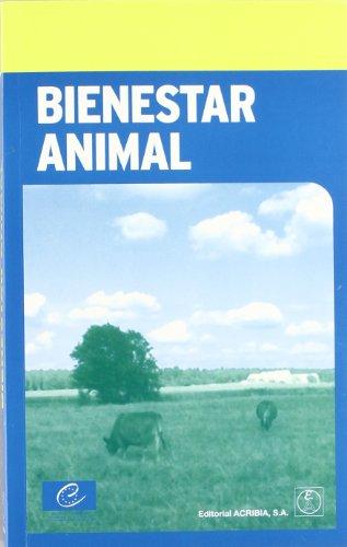 Bienestar Animal (Ed.2009)