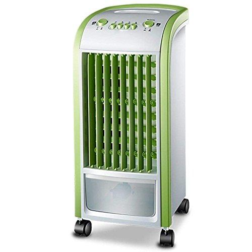 JU Bureauventilatoren airconditioning ventilatorkoeling luchtbevochtiging airconditioning ventilator enkele koude luchtventilator huishoudwatergekoelde airconditioning
